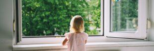Coronavirus : pensez à bien aérer les espaces intérieurs cet été