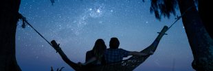 Que voir dans le ciel en juillet 2021 ?
