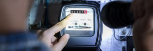 Gaz, électricité, allocation rentrée, tout ce qui change au 1er août 2020