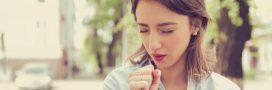 Crise d'asthme: quels symptômes et comment réagir?