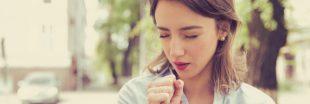 Crise d'asthme : quels symptômes et comment réagir ?