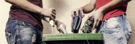 Déchets électroniques: les volumes augmentent, pas le recyclage