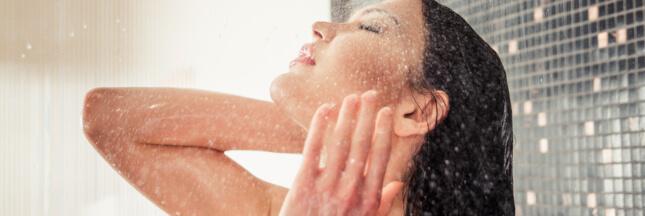 Les bienfaits de la douche froide: pourquoi et comment se lancer?