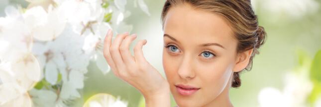 Huiles essentielles : comment parfumer sans elles ?