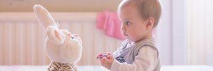 Gare aux dangers cachés des jouets pour enfants