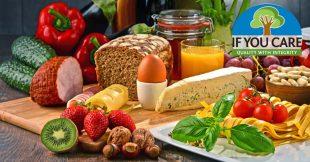 Découvrez les légumes et fruits de saison en août, les fromages et les viandes