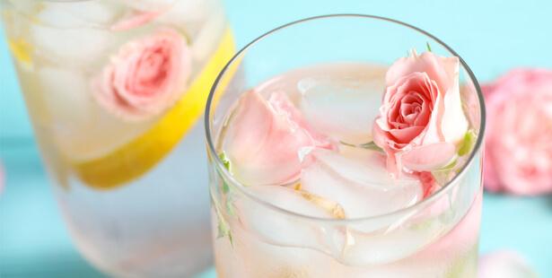 recette limonade maison