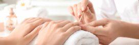 La manucure japonaise pour soigner ses ongles au naturel