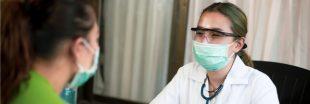 Covid-19 : la Sécu va rembourser le masque chirurgical