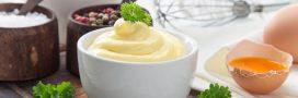 Comment pimper la mayonnaise ?
