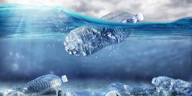 salinité eau de mer
