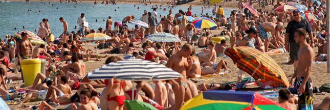 Craignez-vous un redémarrage de l'épidémie de coronavirus en France cet été ?