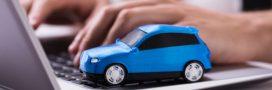 Automobile: la prime à la conversion c'est déjà fini?
