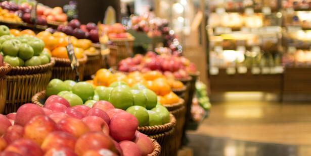 prix fruits et légumes bio 2020