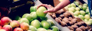 Fruits et légumes : les prix ont explosé
