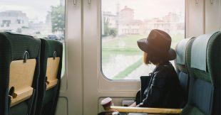 Railcoop pour le renouveau des lignes de train inter-régionales