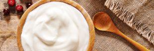 Recettes originales : que faire avec du fromage blanc ?