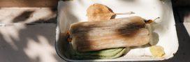 Que faire avec des restes de savon? 7 recettes zéro déchet
