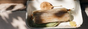 Que faire avec des restes de savon ? 7 recettes zéro déchet