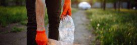 Taxe plastiques non recyclés: l'Europe passe au vert?