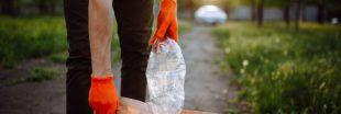 Taxe plastiques non recyclés : l'Europe passe au vert ?