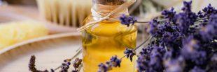 La 'trousse aromathérapie' des vacances d'été