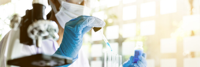 Vaccin contre la Covid-19: un tiers des Français le refuserait
