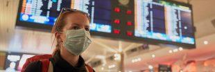 Sondage - Des vacances à l'étranger malgré la crise covid-19 ?