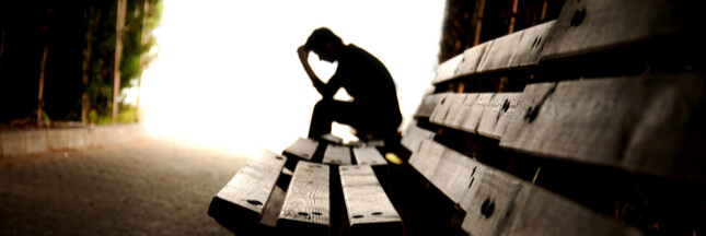 Dépression : les effets surprenants du botox