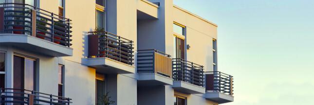 factures énergie habitat collectif