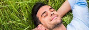 Les hommes écolos plus séduisants aux yeux des femmes