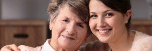 La maladie d'Alzheimer recule en Europe et aux États-Unis