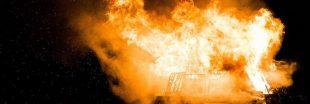 Beyrouth : la catastrophe peut-elle se produire en France ?