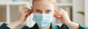 Port du masque au travail : à quoi s'attendre ?