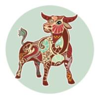 horoscope rentrée 2020