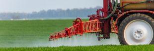 Des huiles essentielles pour remplacer le glyphosate : une alternative prometteuse