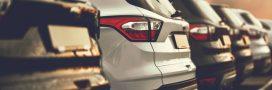 Achat d'une voiture électrique: moins d'aide pour moins de ménages
