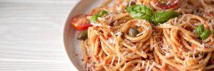 Les secrets des Italiens pour réussir la cuisson des pâtes