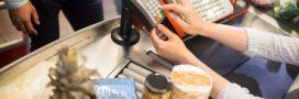 Environnement: en Allemagne, un supermarché affiche le vrai coût des produits