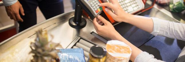 Environnement : en Allemagne, un supermarché affiche le vrai coût des produits