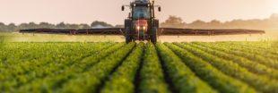 Pesticides : l'Europe exporte massivement des produits interdits dans l'Union
