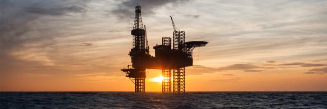 Forages pétroliers: Total toujours en manoeuvre dans le bassin amazonien?