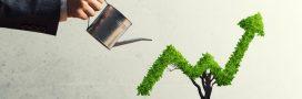 Comment investir socialement responsable (ISR) permet de contribuer à la transition écologique et énergétique?