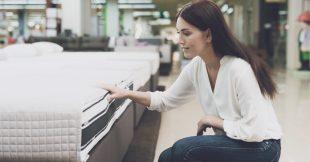 Guide d'achat : choisir son matelas écologique