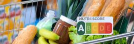 Nutriscore, l'indice qui prend (vraiment) soin de notre santé?