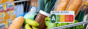 Nutriscore, l'indice qui prend (vraiment) soin de notre santé ?