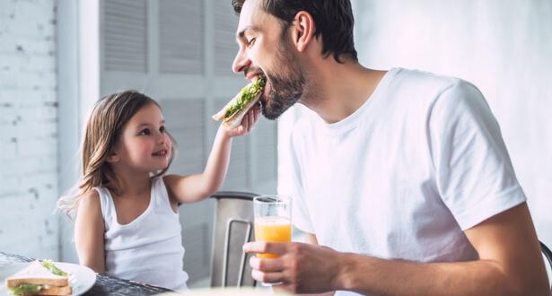 Attention aux aliments mal notés, ils augmenteraient la mortalité — Nutri-Score