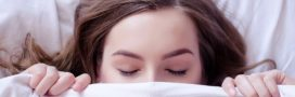 Insomnies: souffrez-vous d'orthosomnie?