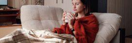 Logement: près de 5 millions de passoires thermiques en France