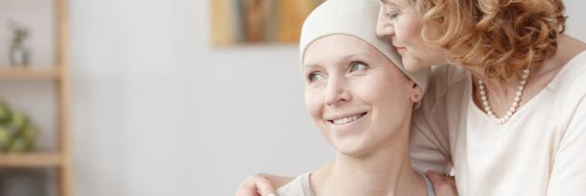 Pénurie de médicament: des malades du cancer sans traitement